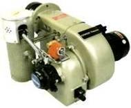 Fuel oil brülörü