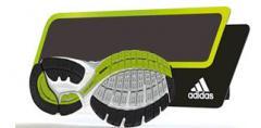 Satın almak Elektronik kağıt - kablosuz hareketli  reklam görüntüleme cihazı üretimi