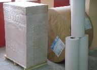 Satın almak 3.hamur baskılı kağıtlar