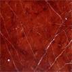 Granit ve mermer