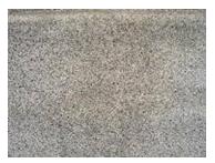 Concrete foam
