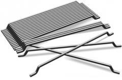 Dramix çelik teller