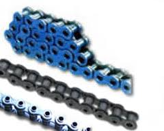 Pim delikli zincir