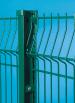 Dekoratif çit