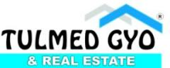 Enterprises of intermediary services