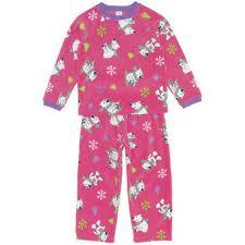 Cocuk pijama