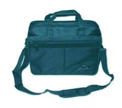 Evrak çantası - hb6157
