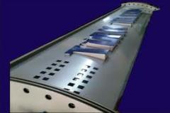 Aluminyum tabelalar