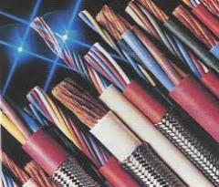 Silikon kablolar