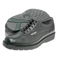 Ortopedik ayakkabi