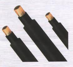 Kaynak kablolar