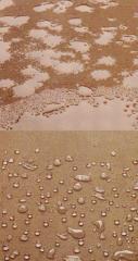 H&c beton koruma ve tecrit malzemesi