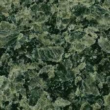 Granit Yesil