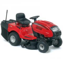 Cim bicme traktor