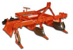 Marul karık makinası