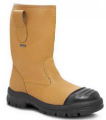 GTX 423 işgüvenlik ayakkabı