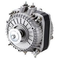 Motor 1B20 - 1B30 - 1B40