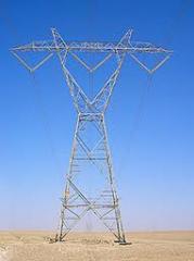 Trafo-enerji nakil hatları