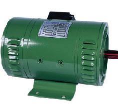 Gems elektrik motoru