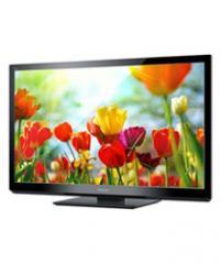 Televizyon Panasonic TX-P42GT30E Plazma