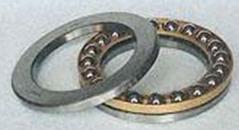 Rulman çelikleri