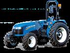 Bahçe traktörü