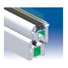 PVC sistemi EraLine