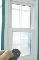 Giyotin pencereler türleri