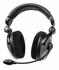 CORPUS S-088 Kulaklık