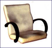 Poliüreten koltuk süngerleri