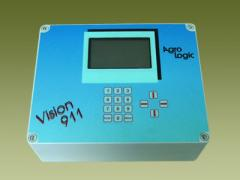 Climate-control systems for poultry