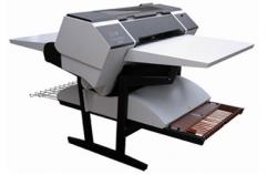 CTP film hazırlama sistemleri