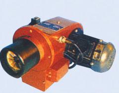 Motorin Brülörü