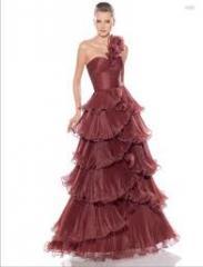 Празнични рокли