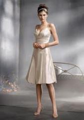 Mezuniyet elbiseleri