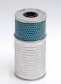 Yağ filtreleri