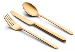 Çatal kaşık bıçak setleri