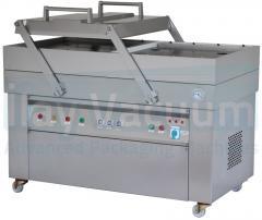 Vacuum Packaging Machine - IL 62