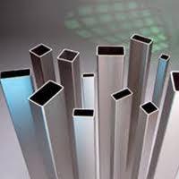 Çelik profiller