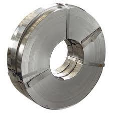Paslanmaz çelikler