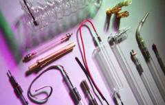 Lazer ipl lambalari