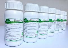 Natamycin food preservative, натамицин