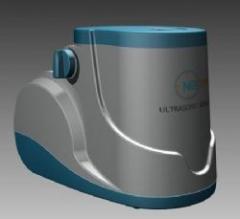 Elmaslar ultrasonik nebülizatör