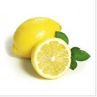 Limon konsantresi