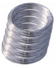 C kalite yaylık çelik tel