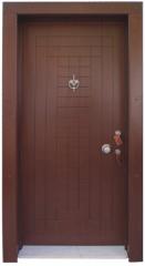 Prestij kapılar