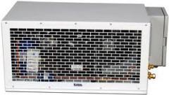 Soğuk Odalar için Split Sistem Soğutucu Ünite