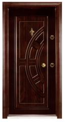 Panel ekonomik kapı