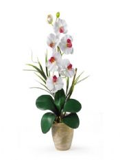 Yapay çiçek malzemeleri