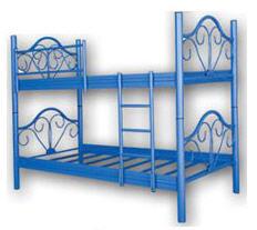سرير هما --